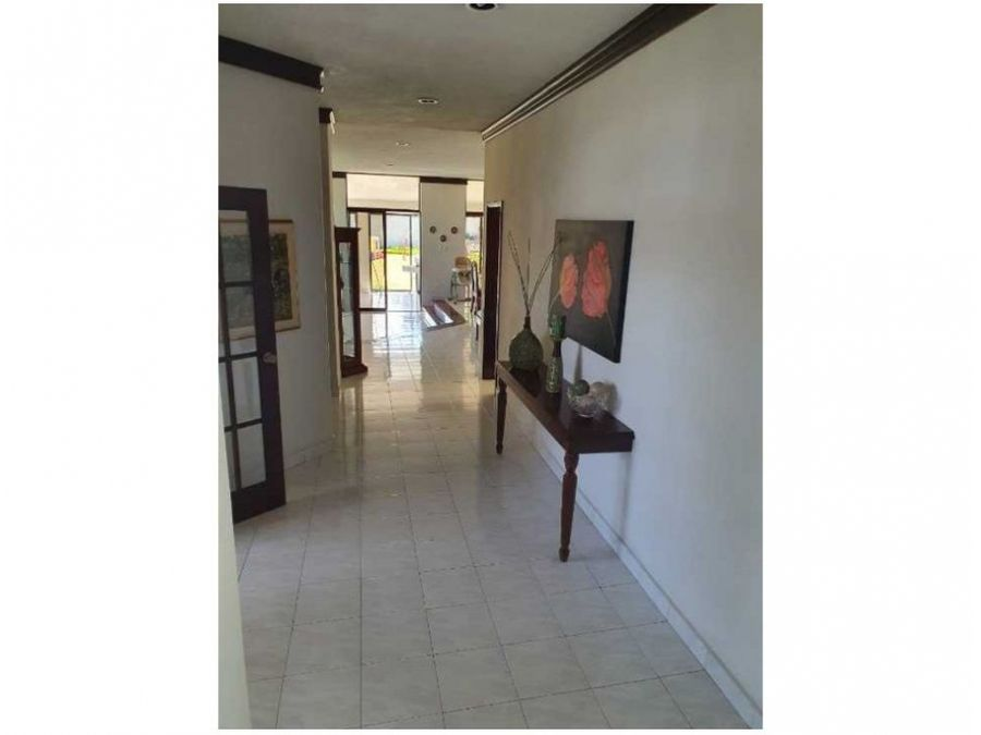 casa en venta en carretera a el salvador km 165
