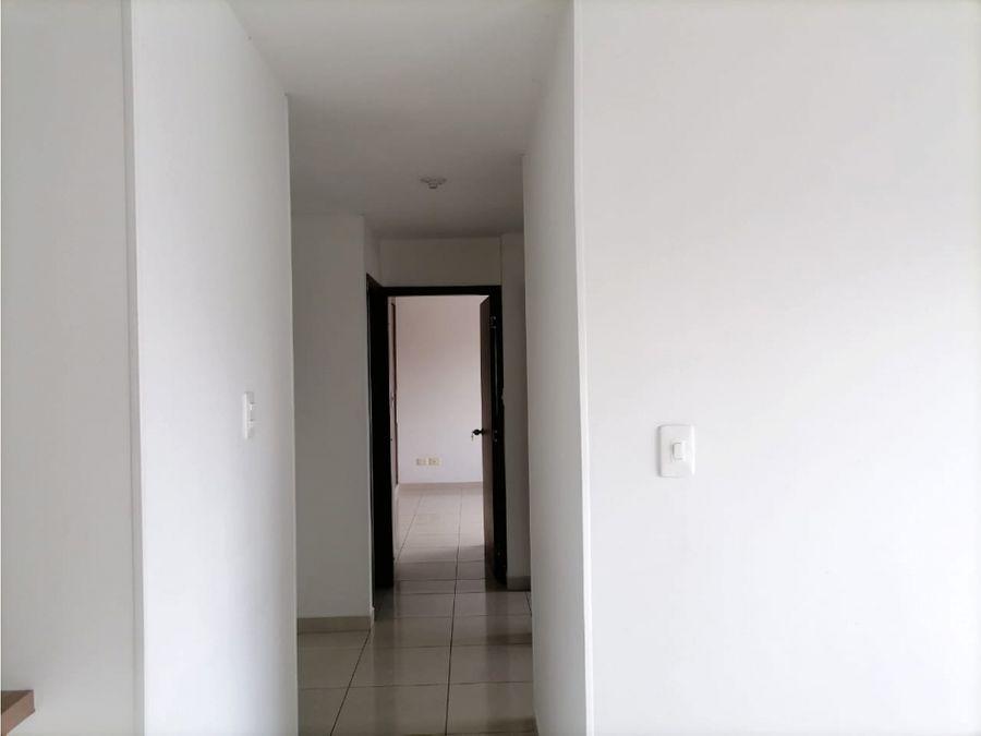 vendoarriendo apartamento en edif opalo en el norte de armenia