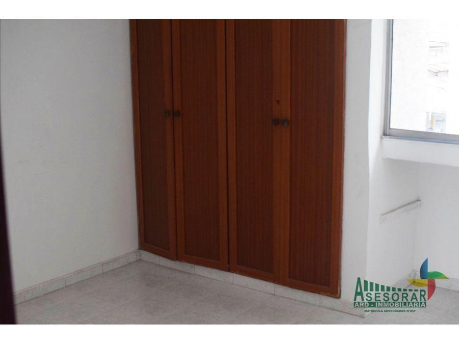 venta de apartamento en praga centro de armenia