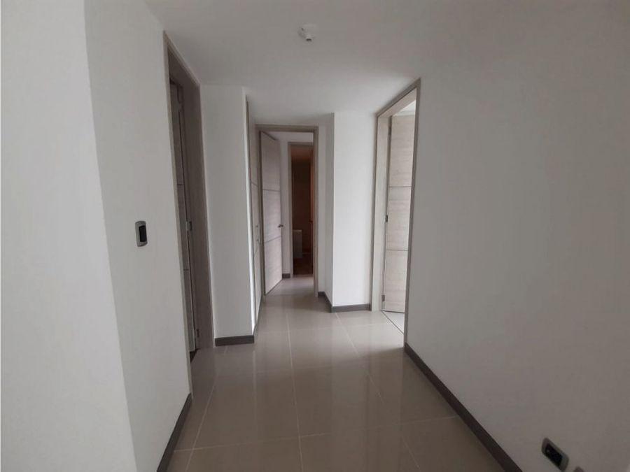 arriendo apartamento en hacienda el cortijo norte de armenia