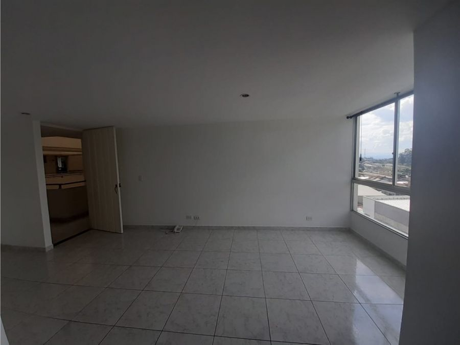 arriendo apartamento torre nisa centro armenia