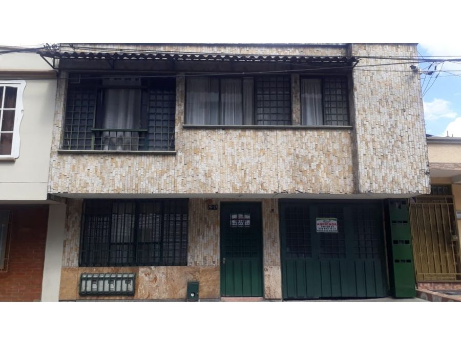 arrienda apartamento en rincon santo centro armenia