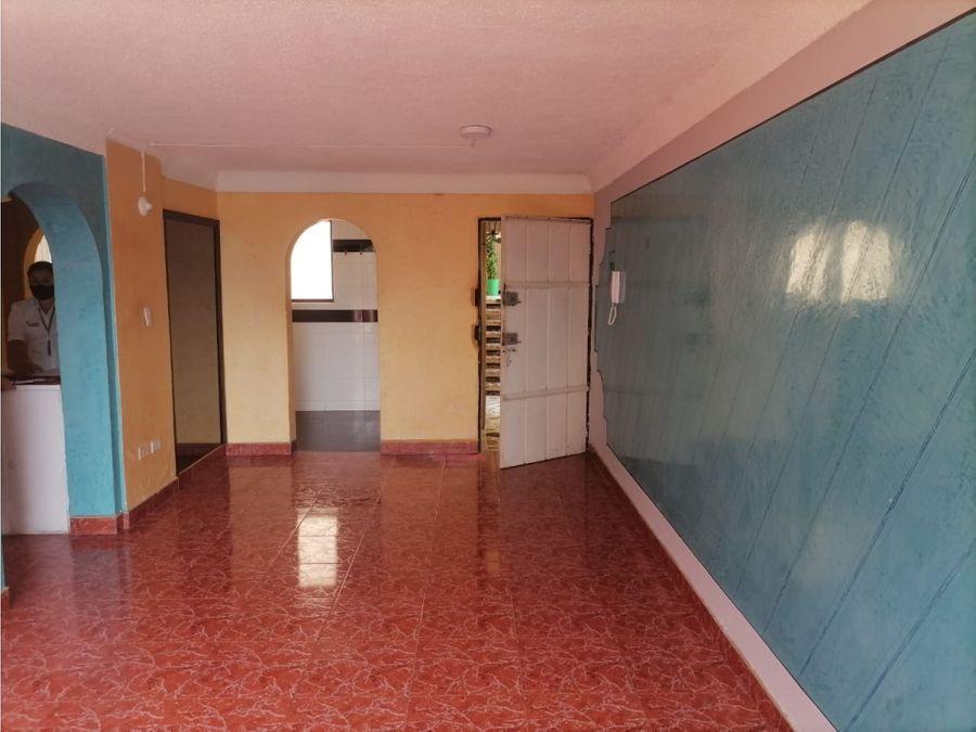 arriendo apartamento en maria cristina centro de armenia