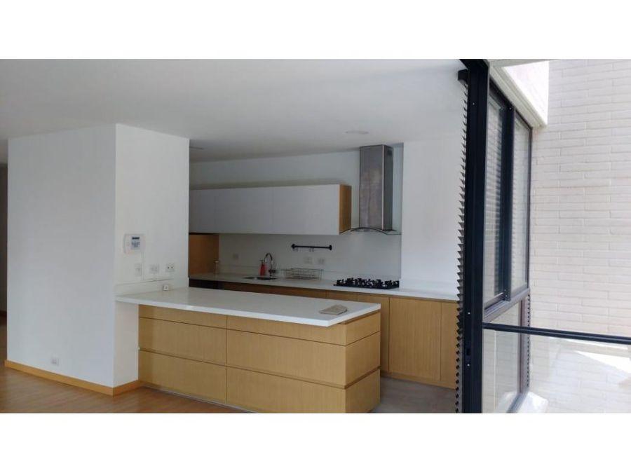 se vende apartamento san lucas se recibe inmueble