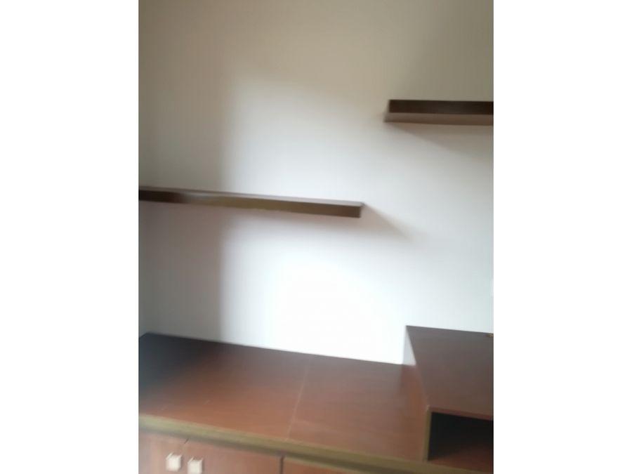 casa campestre fonqueta chia