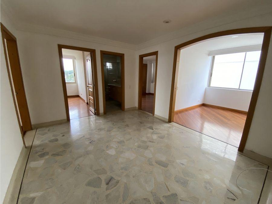 venta lindo apartamento de 196 m2 en armenia