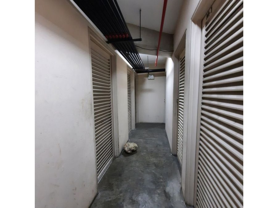 apartamento en alquiler pb en campo alegre 2h 2b 2p