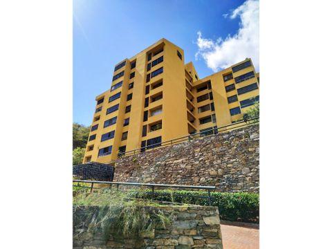 apartamento en venta la alameda 3hs 3b 2p