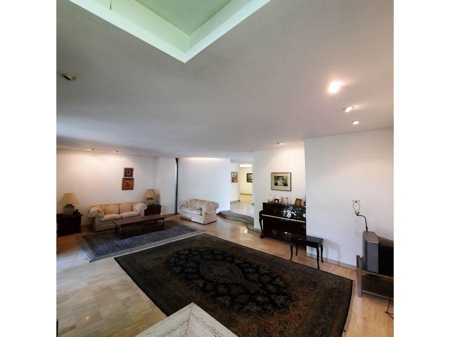 casa en venta santa eduvigis 4hs 6b 4p