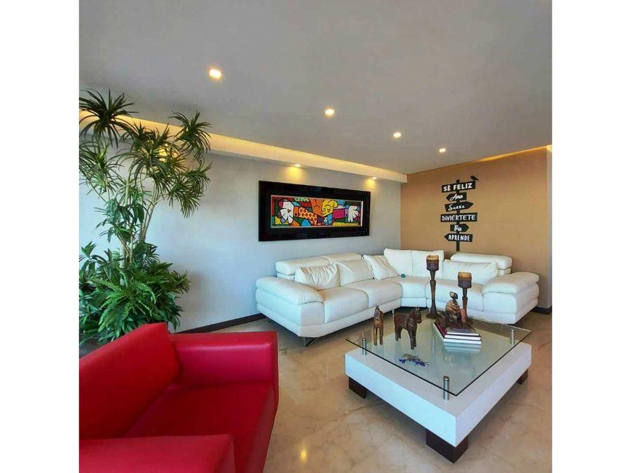 casa en venta alto prado 4h 4b 2p