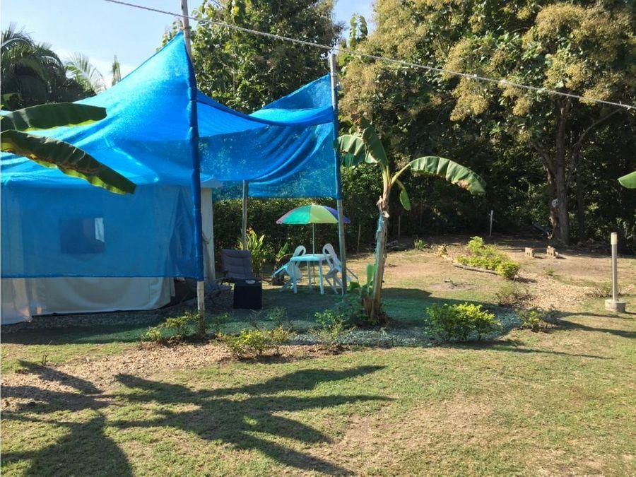 en venta finca de sol house carmen de apicala