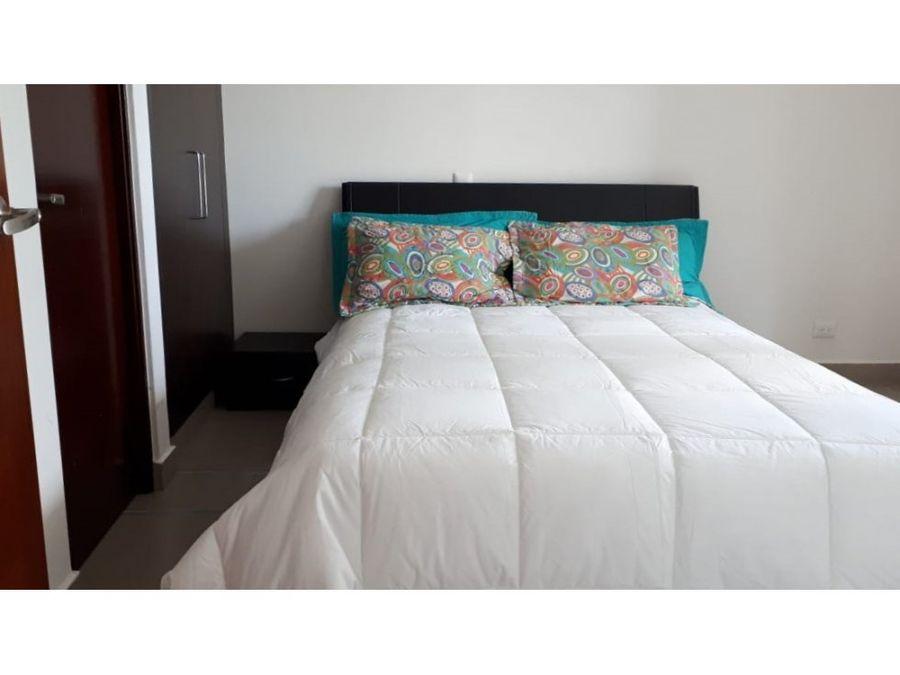 venta apartamento 2 rec mosaic panama pacifico