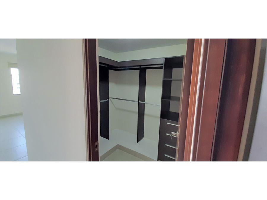vendo piso alto 2 habitaciones panama pacifico