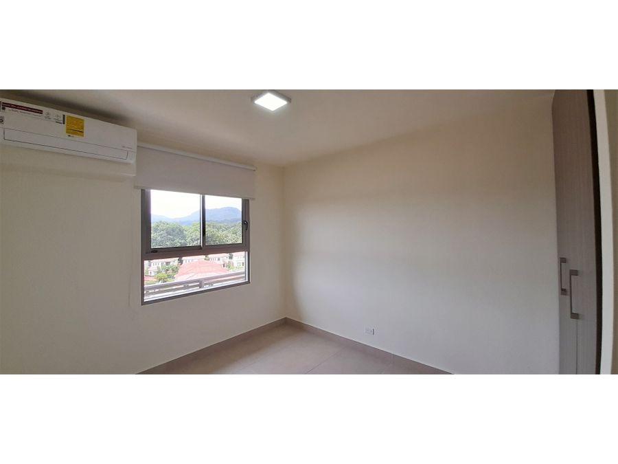 madeira panama pacifico apartamento en alquiler