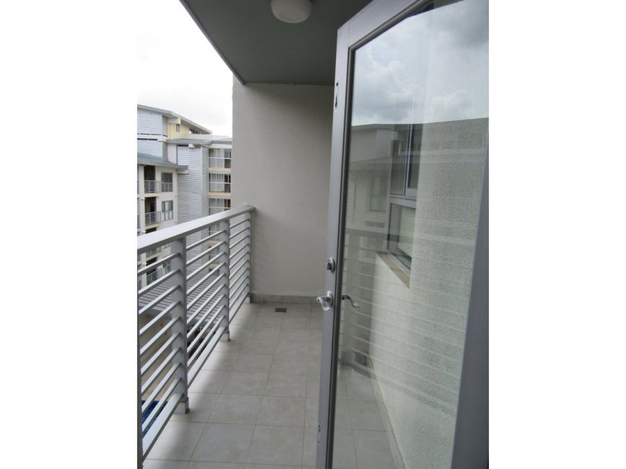 alquiler de apartamento mosaic panama pacifico