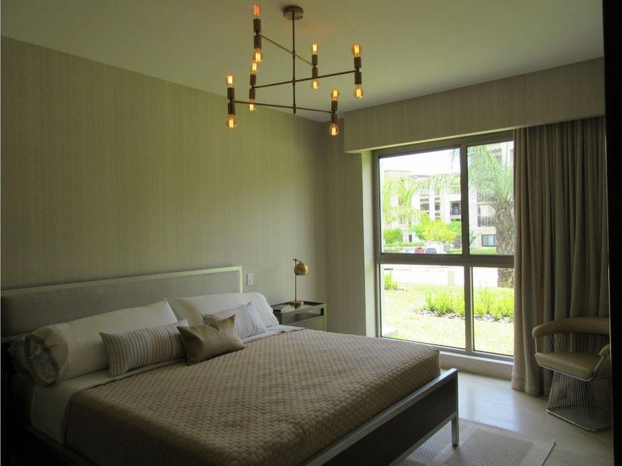 apartamento en venta explora panama pacifico