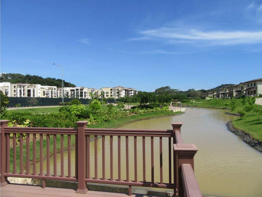alquiler de casa river valley panama pacifico
