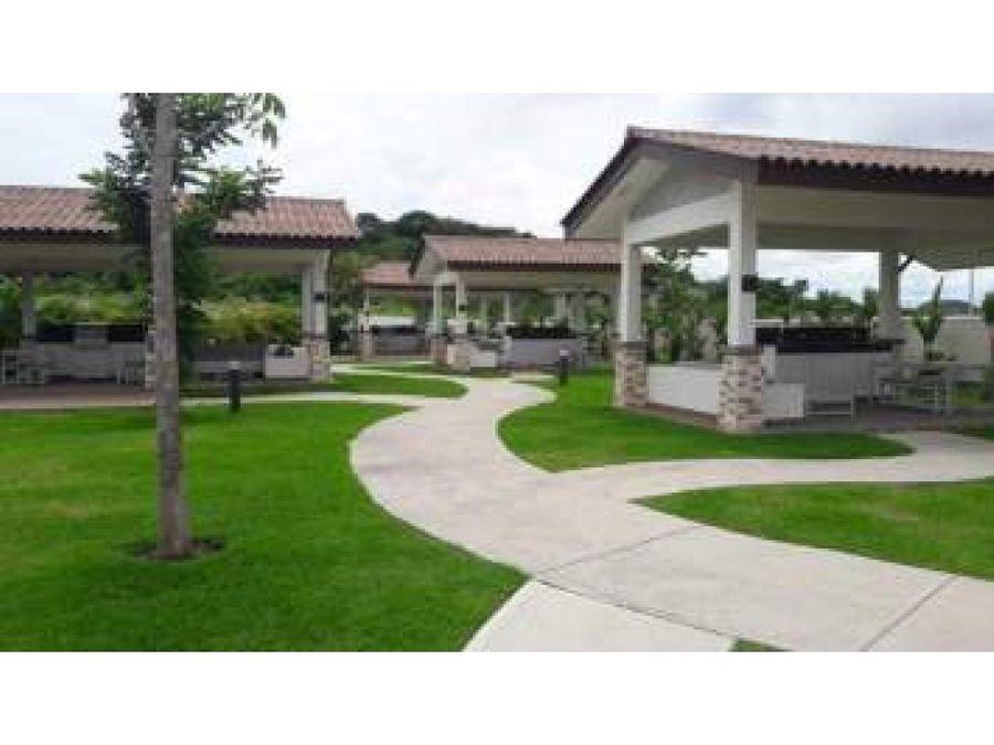 bosques del pacifico casas duplex en venta
