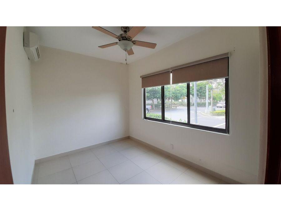 alquiler apartamento 2 recamaras river valley panama pacifico