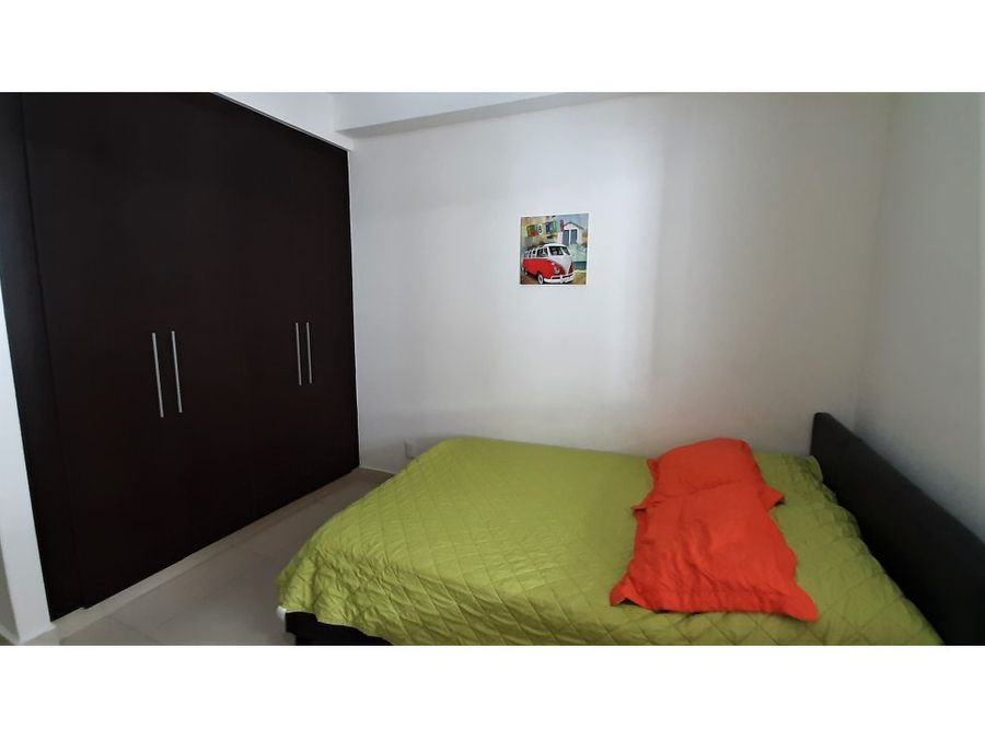 apartamento amoblado 3 reccbe panama pacifico river valley