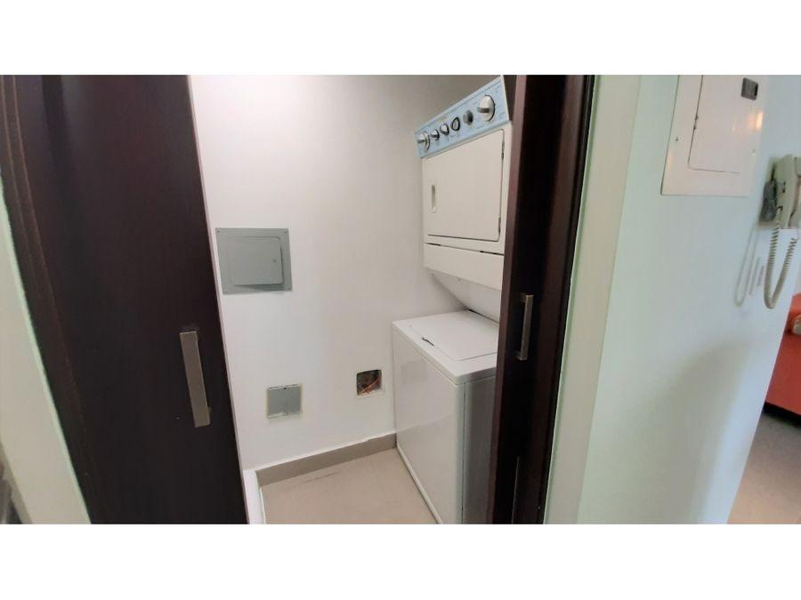 alquiler de apartamento de 2 habitaciones mosaic