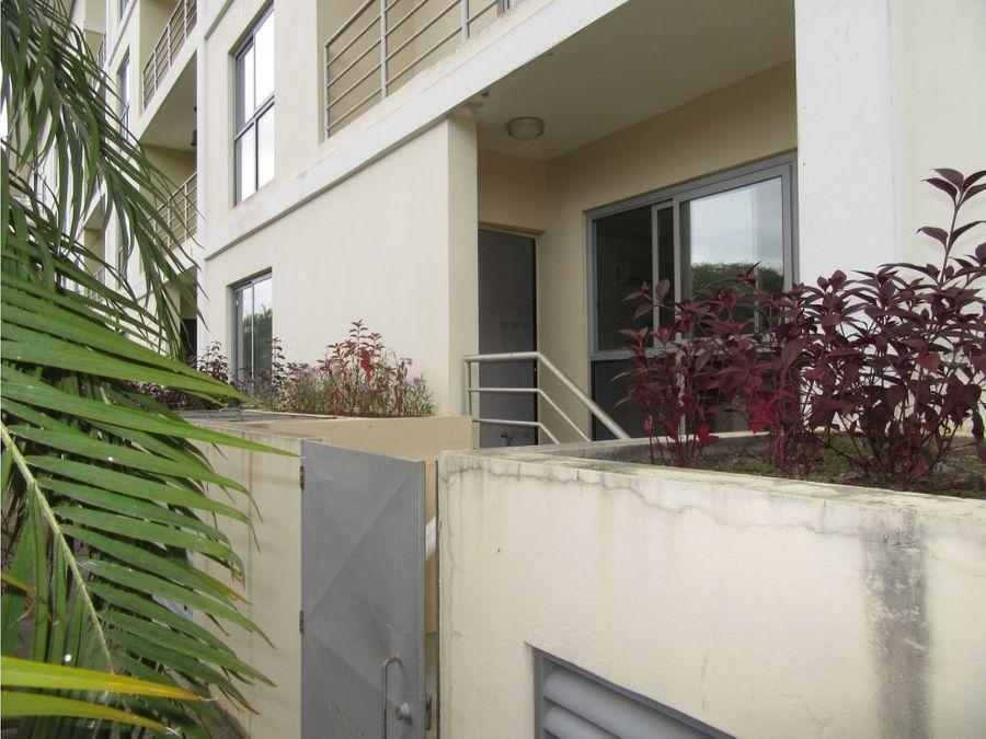 alquiler apartamentooficina soleo panama pacifico