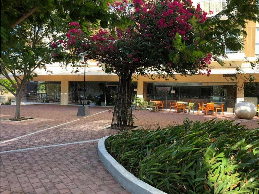 local comercial panama pacifico 250mts