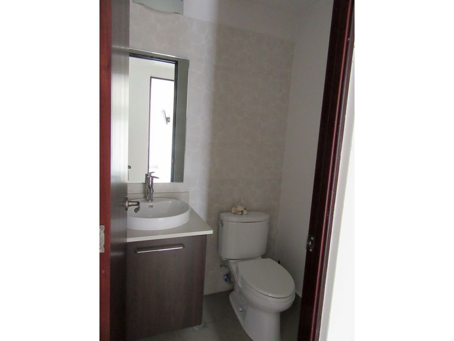 alquiler apartamento 2 habitaciones mosaic