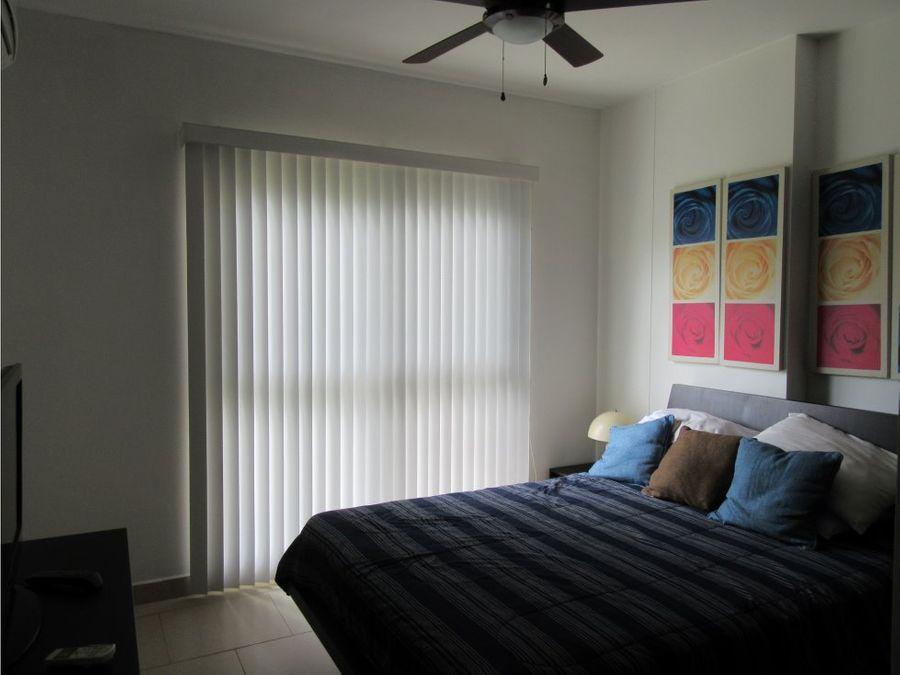 apartamento en ph soleo panama pacifico