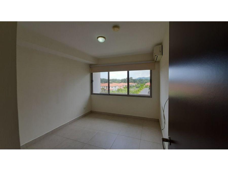 hermosa vista alquilo apartamento en panama pacifico