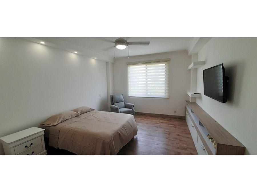 alquilo river valley amoblado bonito cuarto de empleada