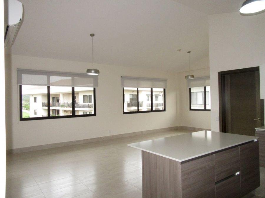 liquidacion apartamento en river valley panama pacifico