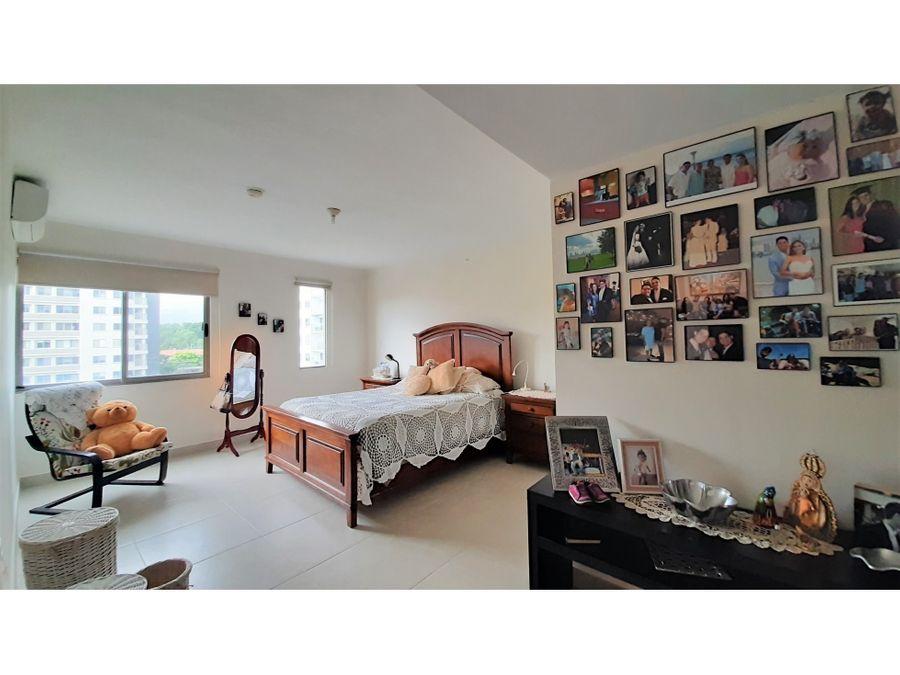 vendo apartamento en woodlands panama pacifico
