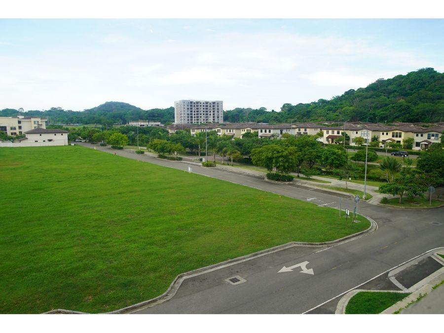 river valley con hermosa vista modelo premium panama pacifico