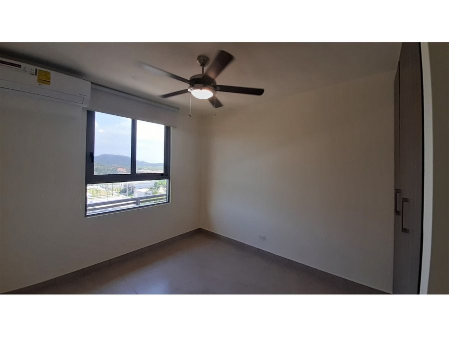 madeira apartamento 2 recamaras en alquiler