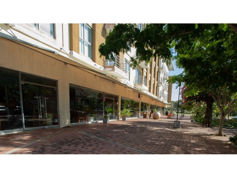 local comercial panama pacifico 250mts