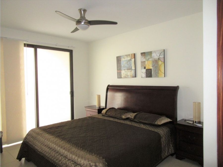 alquiler apartamento panama pacifico river valley