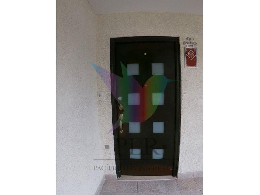en venta apartamento en courtyard residences embassy club clayton