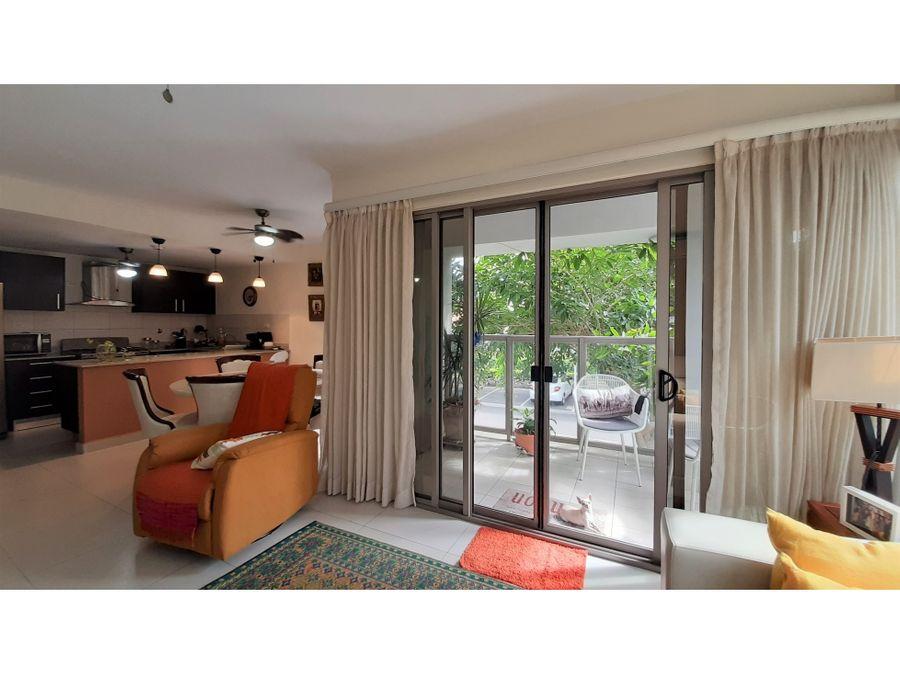 en venta apartamento de 3rec midrise woodlands panama pacifico