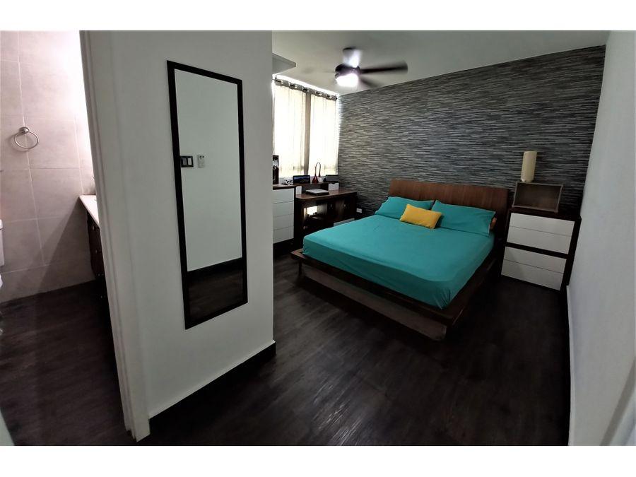 en venta apartamento via porras ph oasis tower excelente vista