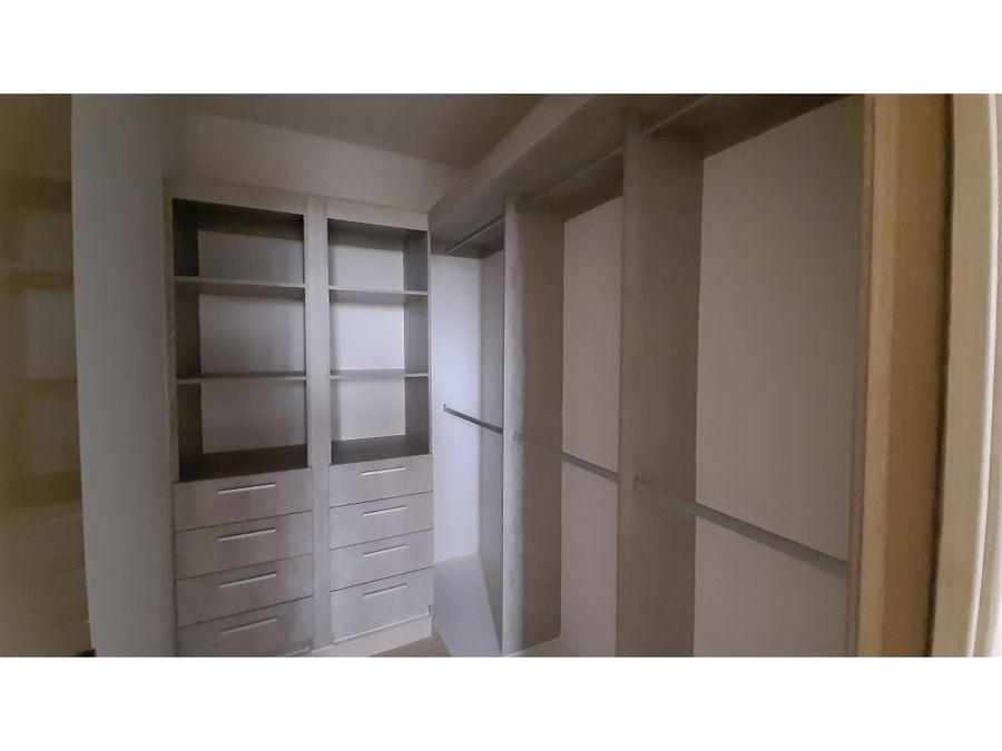 alquilo apartamento en parterre 3 recamaras en panama pacifico