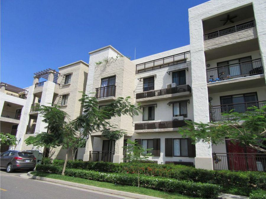 venta de apartamento river valley panama pacifico