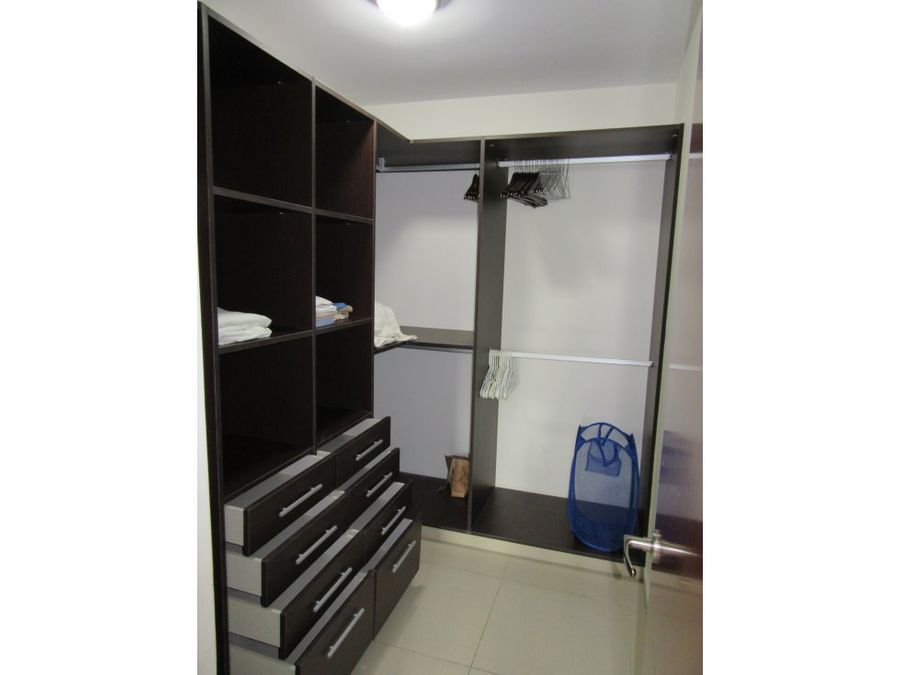 venta apartamento river valley panama pacifico