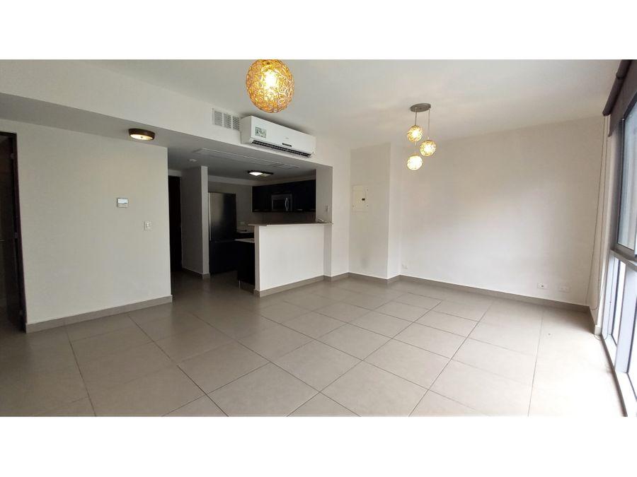 en venta apartamento 1 habitacion ph mosaic panama pacifico