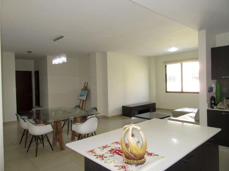 apartamento en venta panama pacifico river valley