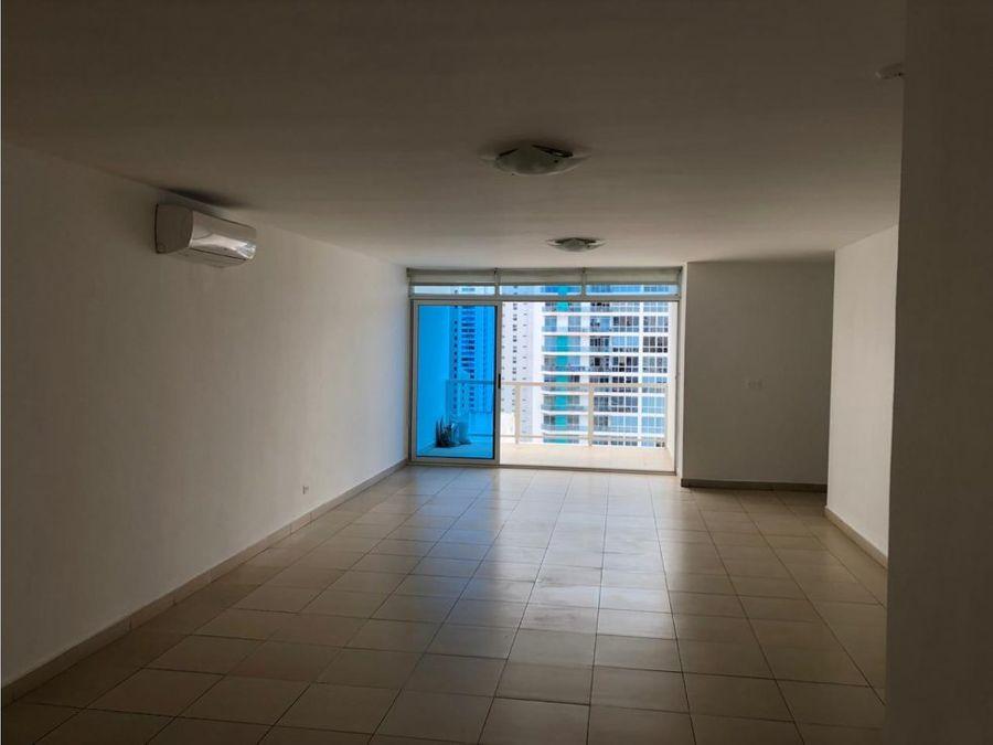 venta blue park calle 45 este 3hab
