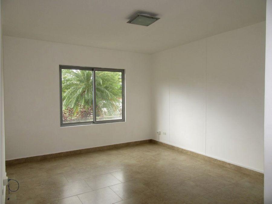 venta apartamentooficina soleo panama pacifico