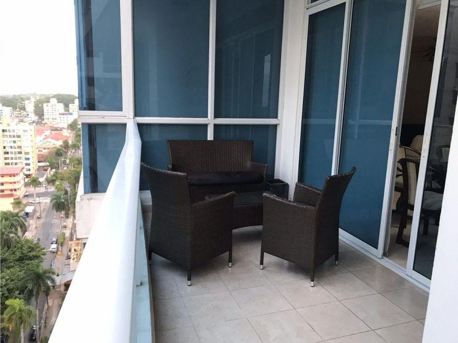 apartamento en venta bellavita park 3 rec cbe