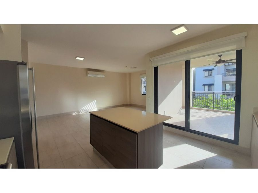 alquilo apartamento en torre nueva river valley 2 recamaras