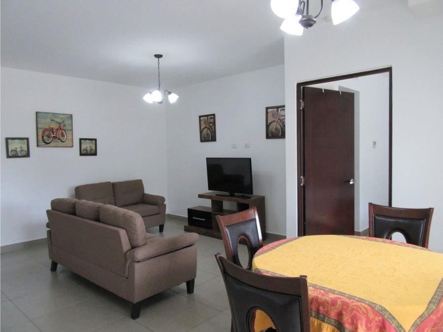 venta apartamento 2 recamaras mosaic
